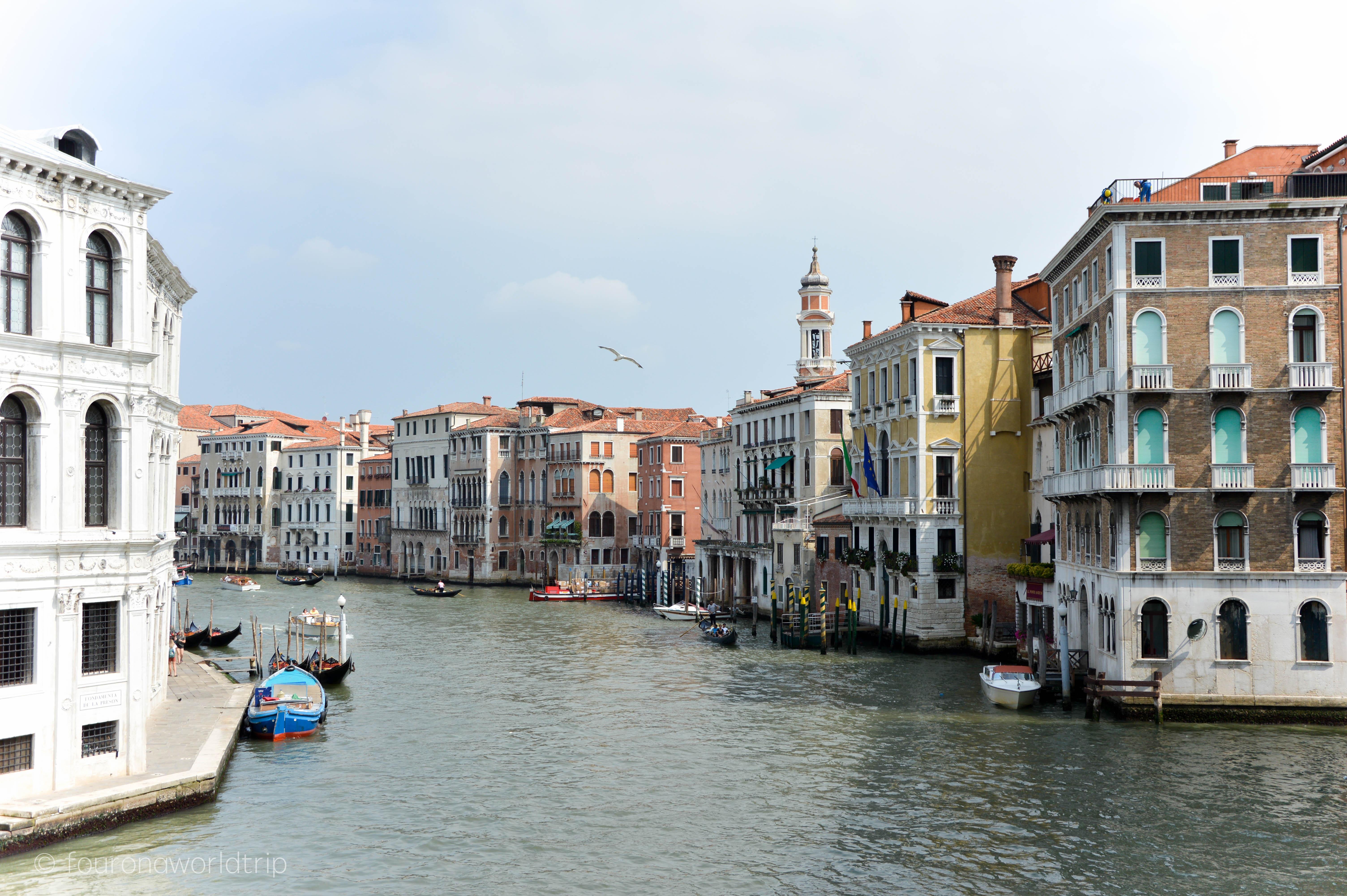 Venice -Lena