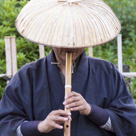 Japan-Kyoto-Maruyama_ - Nicola